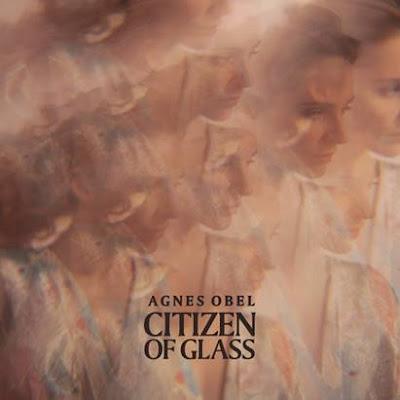 agnes obel, familiar agnes obel, golden green, citizen of glass, new agnes obel, bel canto, pias, aventine, philharmonics, dream pop, new age, video golden green