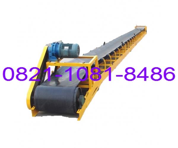 types of jaw crusher pdf
