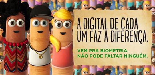 Chaval e Barroquinha passarão por revisões de eleitorado com coleta de dados biométricos.