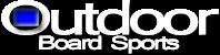 https://www.outdoorboardsports.com/How-to-Skimboard-s/51.htm