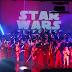 """Venezuela // @starwarsvenezuela """" star wars distrae a los niños y adultos para llevarlos a una galaxia muy lejana y pasar un momento único"""""""