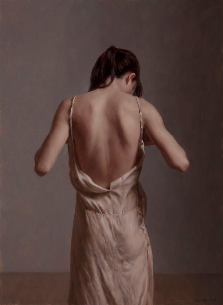 Harry Holland. Популярный художник 21