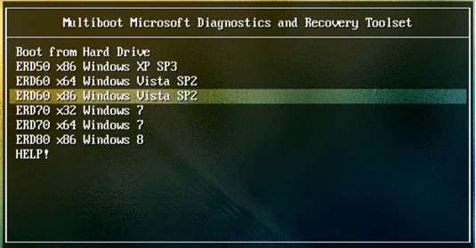 Trickeditor Xboot Multiboot Iso Usb Creator For Windows