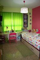 piso en venta calle musico pascual asensio castellon dormitorio1