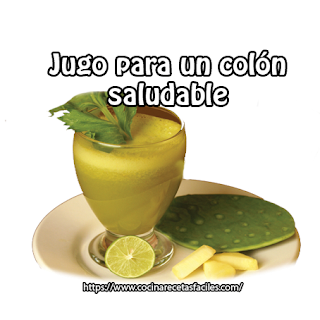 linaza,limones,clorofila,miel,agua