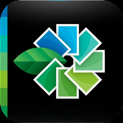 برنامج التعديل على الصور Snapseed 2019 مجانا للكمبيوتر