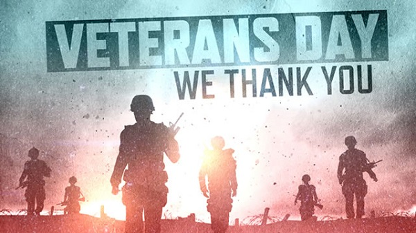 Veterans-day-Thank-you-Card-Images