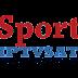 Download iptv sport