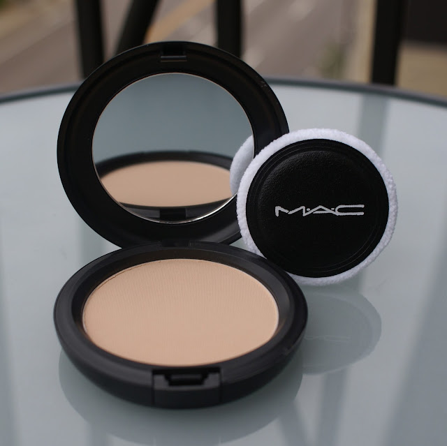 mac compact,compact,compact with mirror,trendzalert,mirror