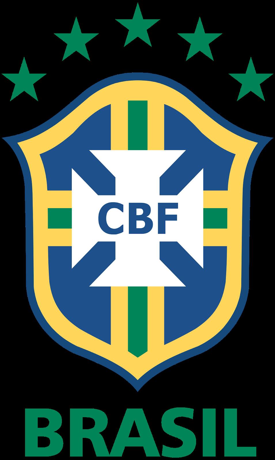 brasilien wird neues wappen erhalten
