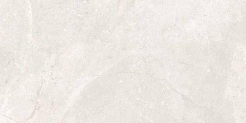 W63425R dRivoli Perla 30x60