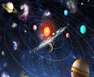 Teori-Asal-Usul-Tata-Surya-dan-Planet-Planet-Komet-dan-Satelit-Asteroid
