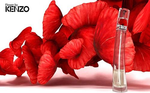 7 Parfum Wanita Yang Menjadi Ikon Sepanjang Masa