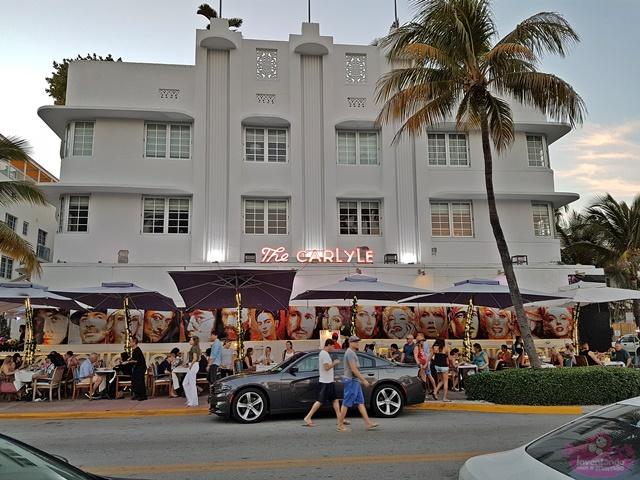 O que fazer em três dia em Miami
