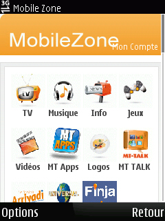 mobilezone tv apk
