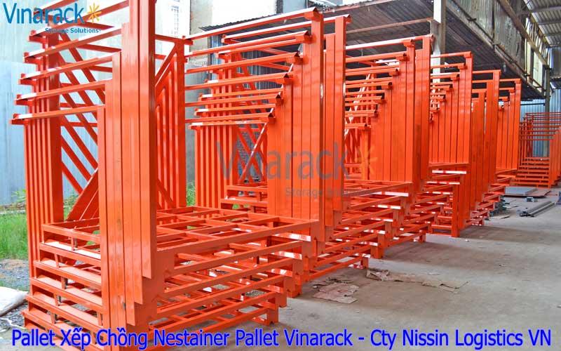 Pallet-Xep-Chong-Nestainer-Vinarack-2.jpg