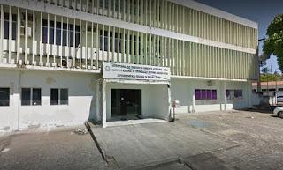 Incra é alvo de operação da Polícia Federal na Paraíba