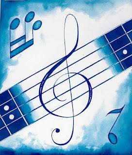 Planificación Anual de Música