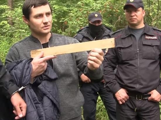 Обезврежена банда черных риэлторов: одиноких москвичей закапывали живьем