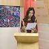 Ao Vivo: Lula discursa após missa em homenagem a Marisa
