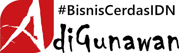AdiGunawan.NET - Bisnis Online, Digital Marketing, Bisnis Investasi