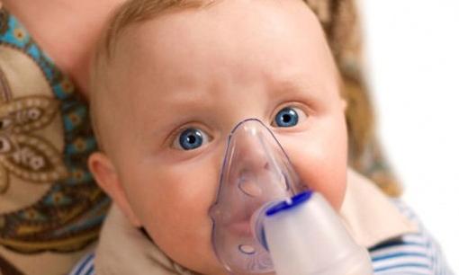 11 Masalah yang Sering Terjadi Pada Bayi Baru Lahir dan Cara Mengatasinya