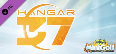 infinite-minigolf-hangar-37-dlc-pc-cover-www.ovagames.com