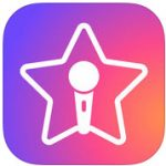 Starmaker - Singing app with Music and Lyrics