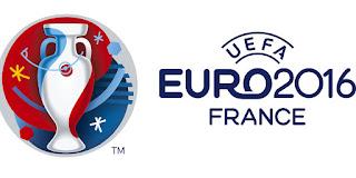 Babak 16 Besar UEFA Euro 2016 Perancis