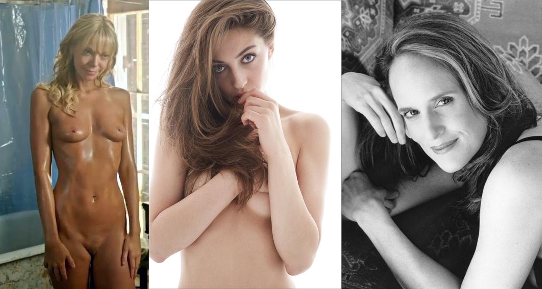 Is a cute Jessica Clarke naked (71 photo), Ass, Paparazzi, Selfie, legs 2017
