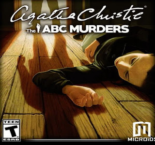 [PC Multi] Agatha Christie – The ABC Murders – CODEX | Cracked Free Download