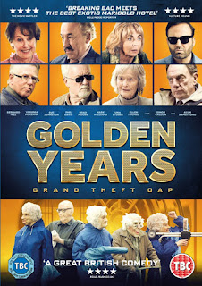 Golden Years 2016 Movie (English) WEB-DL 480p [300MB]