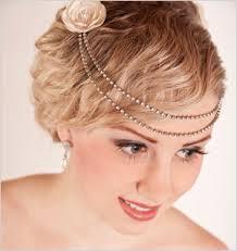 tail end jewellery in Lesotho, best Body Piercing Jewelry