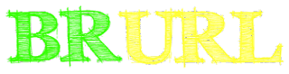 BR URL