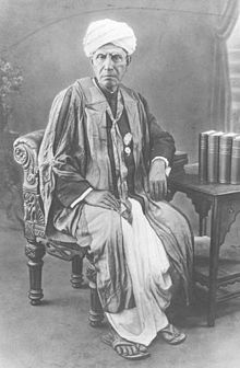 U.Ve.SWAMINATHA IYER – A SCHOLAR WHO ENRICHED THE LITERARY HERITAGE OF TAMIL