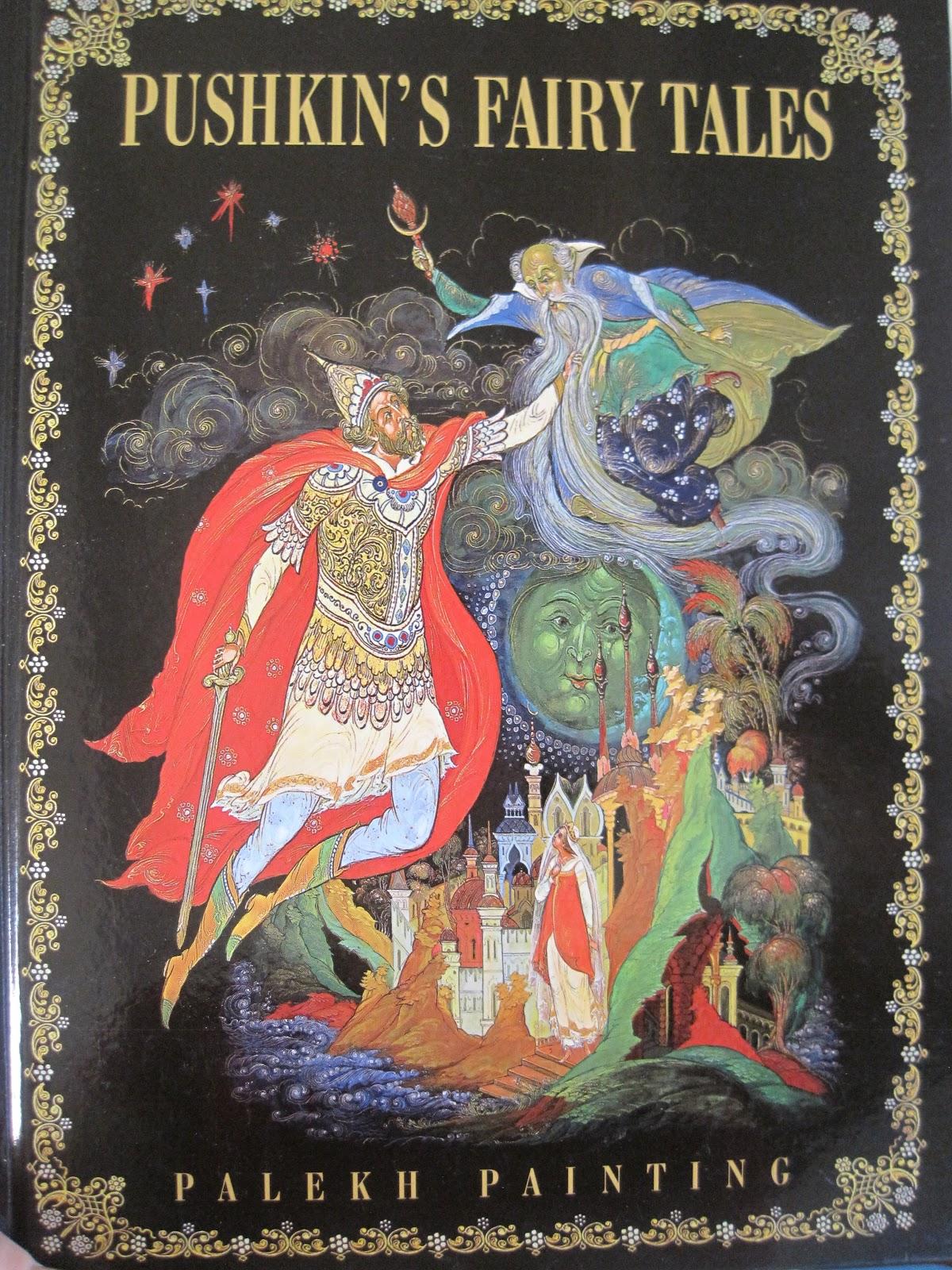 All Folktales
