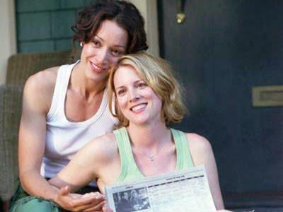 csi lesbian tv fan fiction