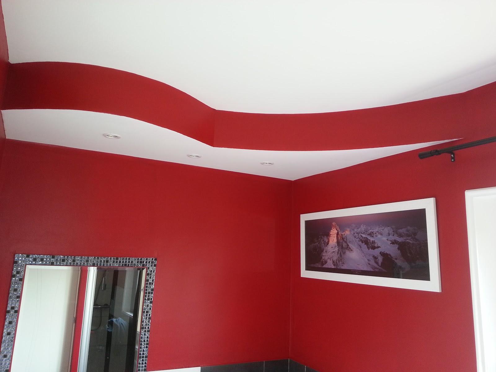 cortade platrerie plafond. Black Bedroom Furniture Sets. Home Design Ideas