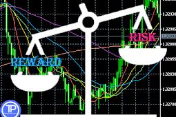 Money Management Forex (Cara Tetap Profit)