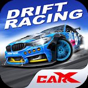 تنزيل CarX Drift Racing مهكرة اصدار 2018