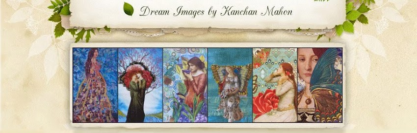 Kanchan's Dream Images
