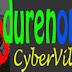 Video Profil Desa Durenombo 2013