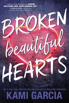 https://www.goodreads.com/book/show/33158532-broken-beautiful-hearts