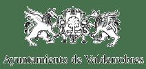 http://www.valderrobres.es/event/entrega-de-premios-vii-concurso-de-relatos-terra-vacua/