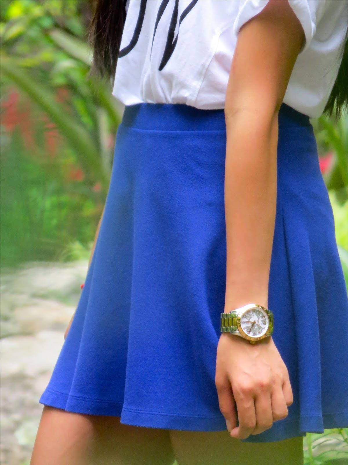 blue_cobalt_skirt