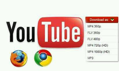 how to download youtube music