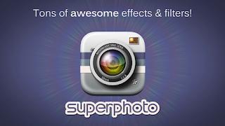 aplikasi super photo gratis