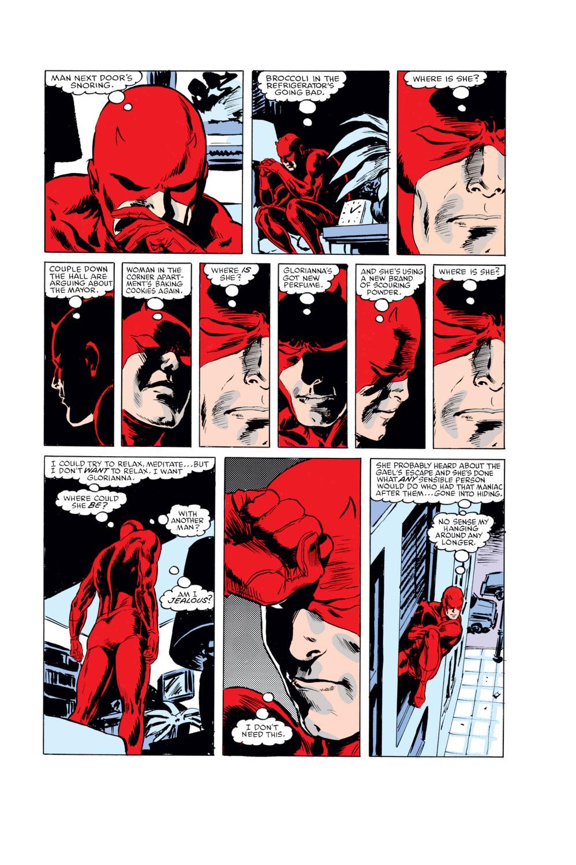 Daredevil (1964) 216 Page 13