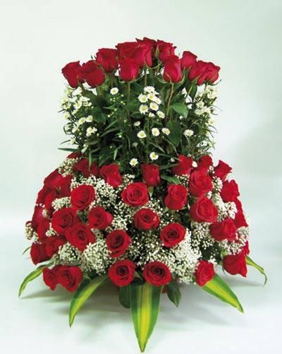 Arreglos Florales Para Bodas Iglesias Interesting Taller De