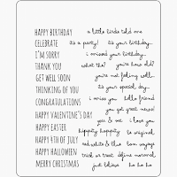 Peppermint Patty S Papercraft I M Bird Crazy